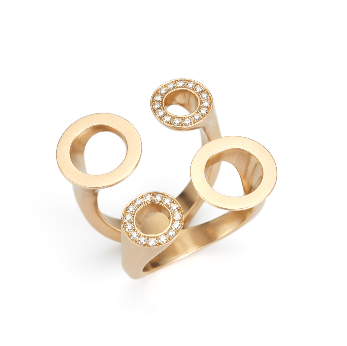 3087_Diamond-Circles
