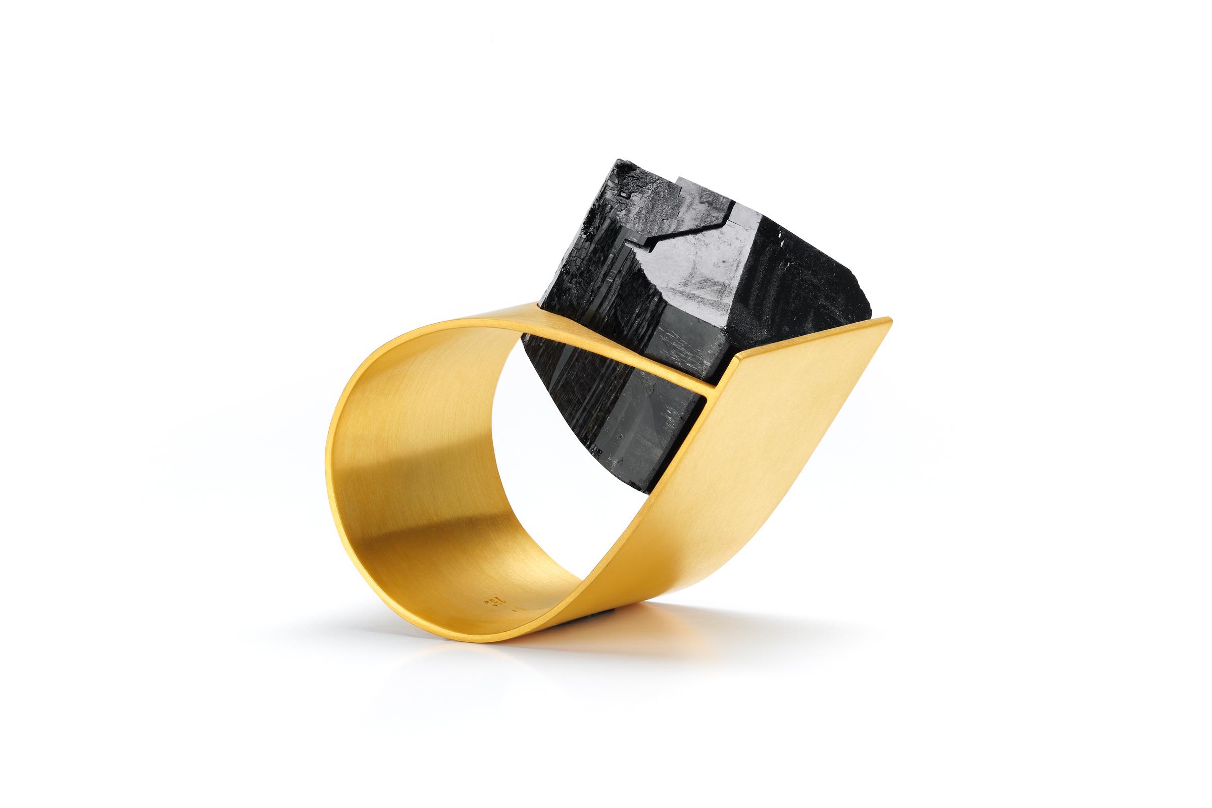 Kaufmann_Ring-Schlaufe