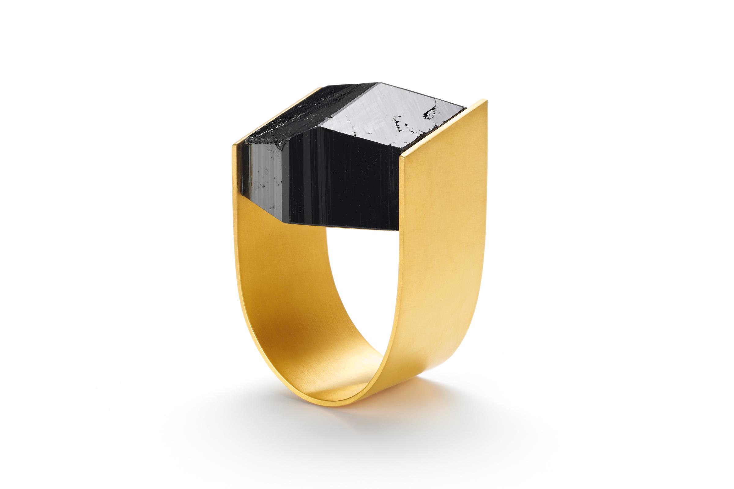 Kaufmann_Ring-U