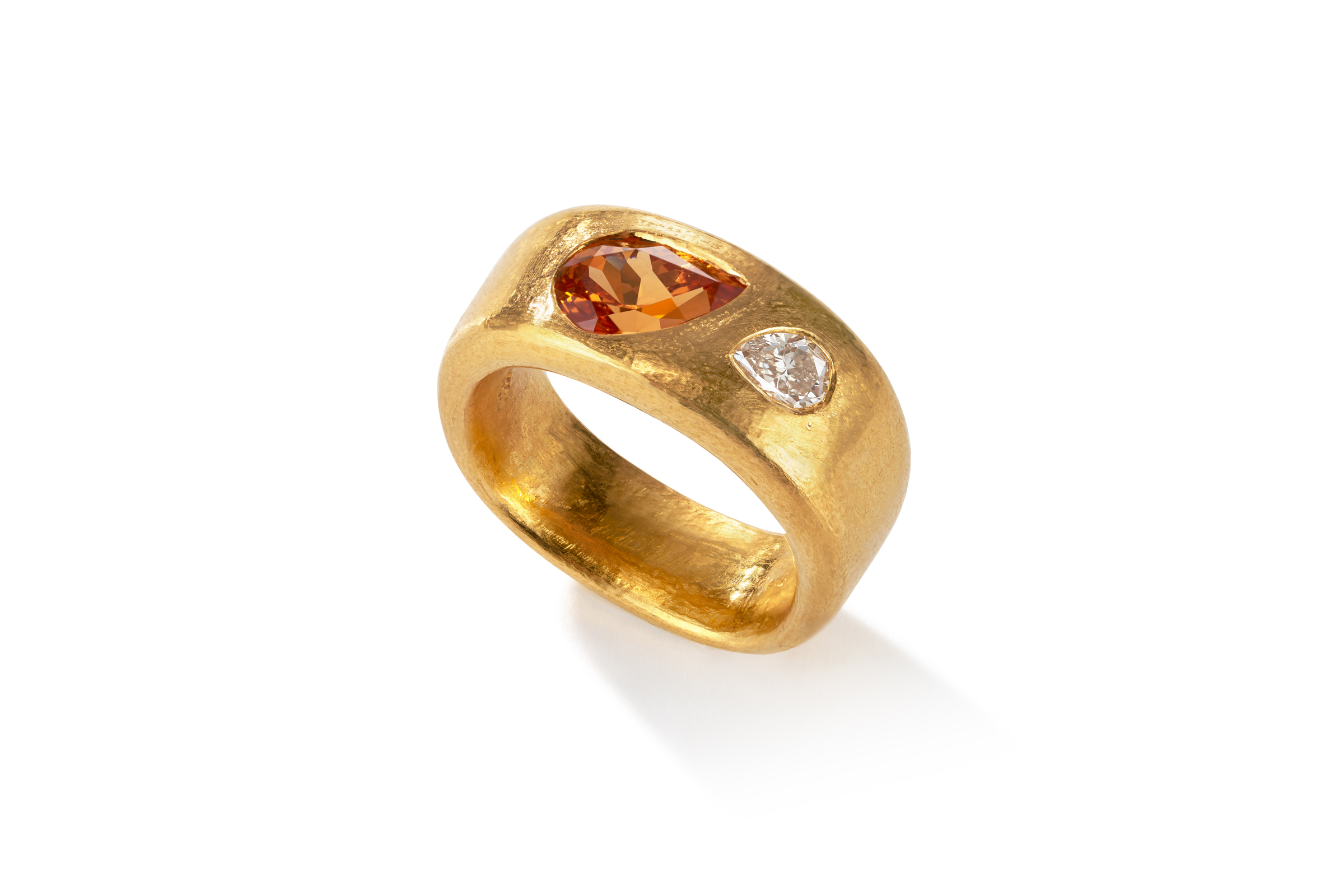 Klar_Ring_orange